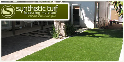 Artificial Grass Pietermaritzburg Directory Of