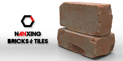 Nanxing Bricks & Tiles (PTY) Ltd