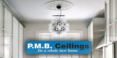 PMB Ceilings