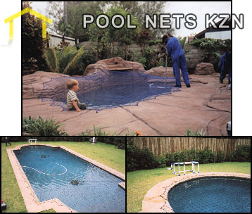 Pool Nets Kzn Safety Nets Leaf Covers We Offer A Full 3 Year Guarantee On Our Products Pool Nets Kzn