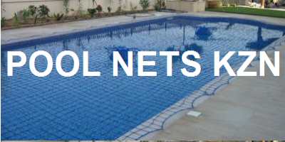 Pool Nets KZN