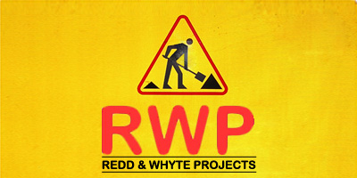 Redd & Whyte Projects