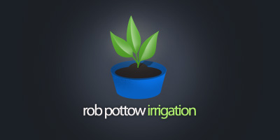Rob Pottow Irrigation