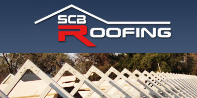 SCB Roofing