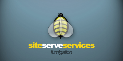 Site Serve Services