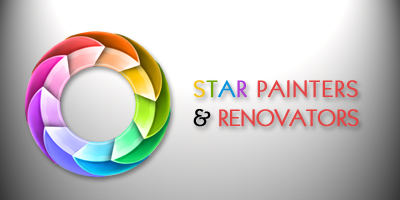 Star Painters & Renovators