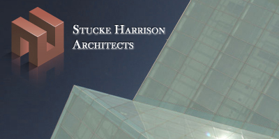 Stucke Harrison Architects