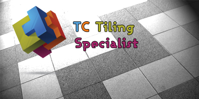 T C Tiling Specialist