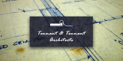 Tennant & Tennant Architects