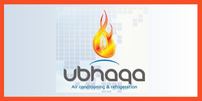 Ubhaqa Air Conditioning & Refrigeration