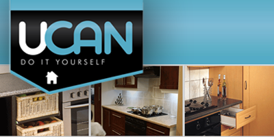 UCAN Kitchens