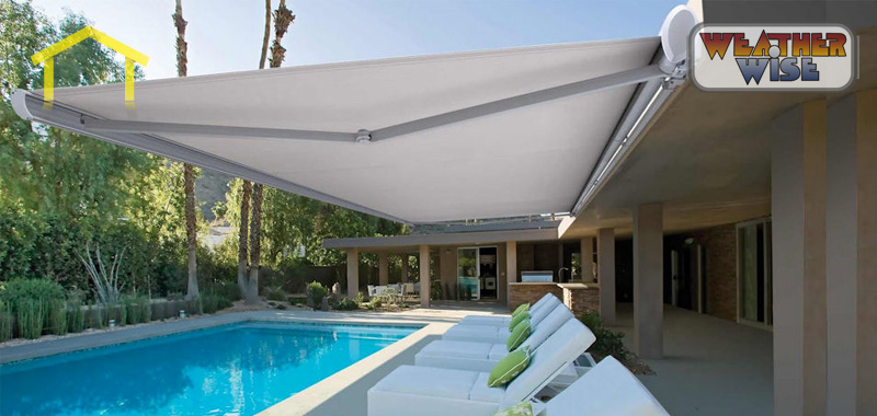 We Specialize In Aluminium Balustrades Awnings Carports Drop Blinds Garage Doors Shower Enclosures Door Automations And Laminate Flooring