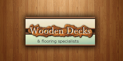Wooden Decks & Flooring Specialists