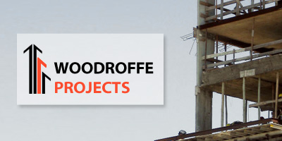 WOODROFFE PROJECTS CC