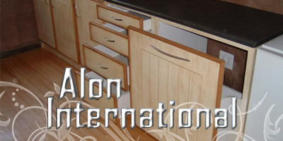 Alon International