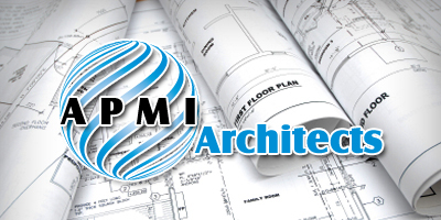 A P M I Architects