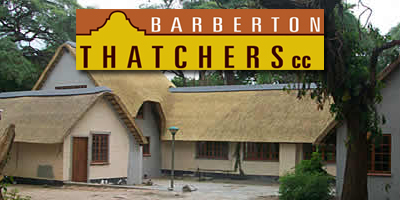 Barberton Thatchers
