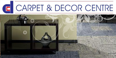 Carpet & Decor Centre Holdings