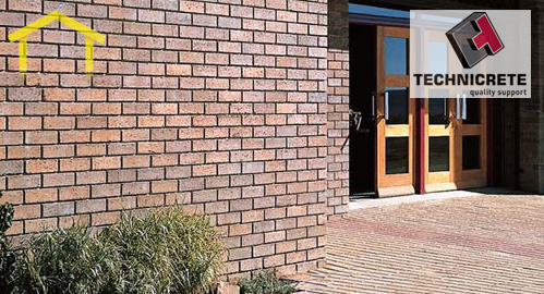 Retaining Walls Polokwane Directory Of Contractors