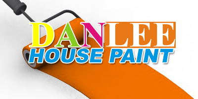 Danlee Paint & Abrasives