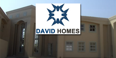David Homes Polokwane CC | Building Construction Polokwane