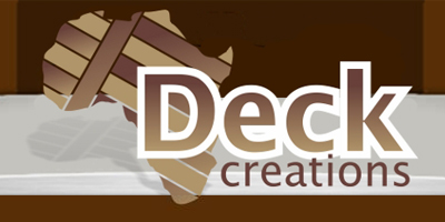 Deck Creations