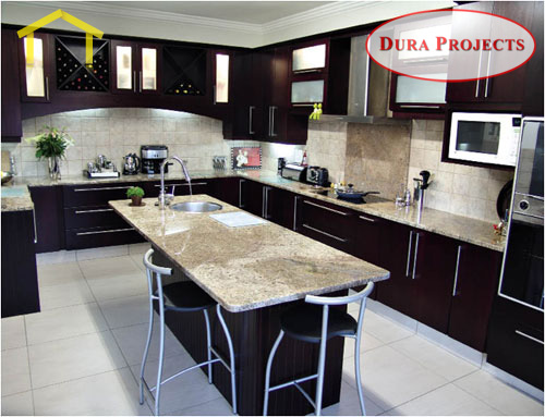 kitchen designers in bloemfontein dura projects1 jpg 703