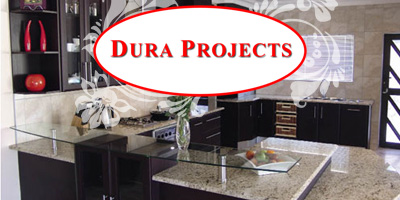 Dura Projects