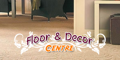 Floor and Decor Centre