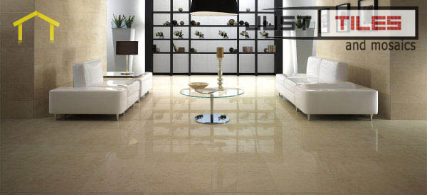 Ctm Tiles Pretoria Tile Design Ideas