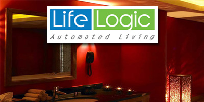 LifeLogic