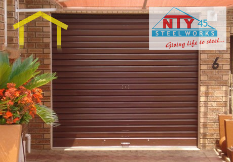 Polokwane Security Gate Installers 226 1 List Of