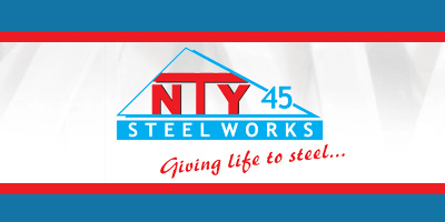 NTY Steelworks