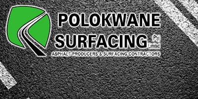 Polokwane Surfacing