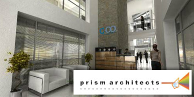 Prism Architects