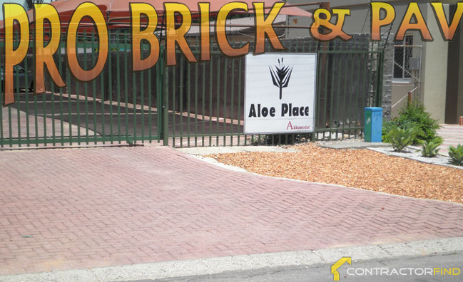 All Paving Stone Suppliers Polokwane Get Quotes