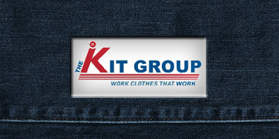 The Kit Group