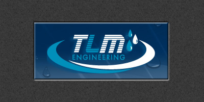 TLM Engineering