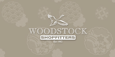 Woodstock Shopfitters