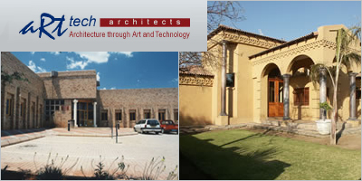 Air conditioning pretoria directory get multiple quotes for Find architects online