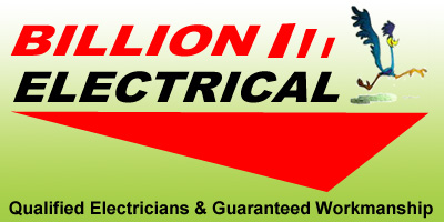Billion Electrical