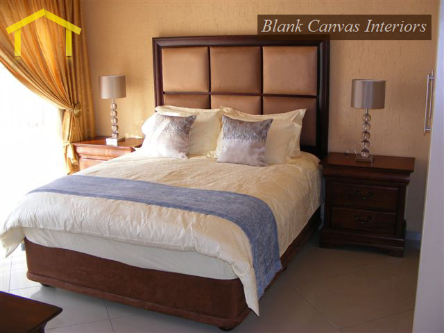 Make Your House Into A Home With Blank Canvas Interiors, Call Us Today!
