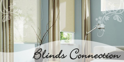 Blinds Connection