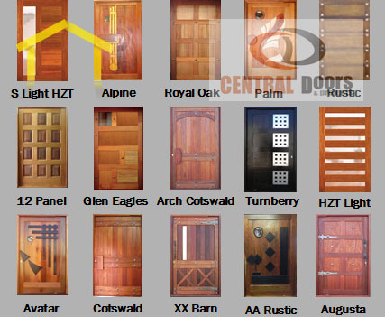 Pretoria door suppliers 1 list of professional door for Wood doors south africa