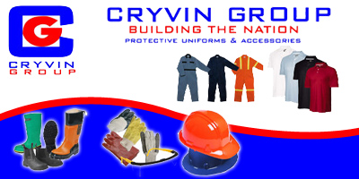 Cryvin Group