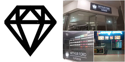 Diamond Projects and Interiors