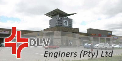 DLV Engineers (Pty) Ltd
