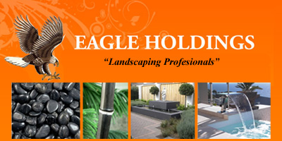 Eagle Holdings