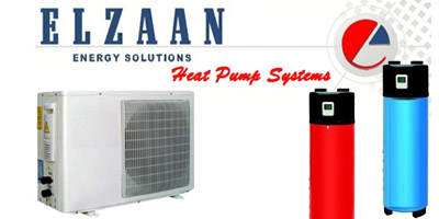 Elzaan Energy Solutions