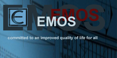 Emos Structural and Civil Engineering